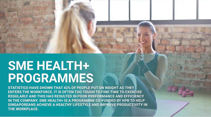 SME Health+ Programme (Top).jpg