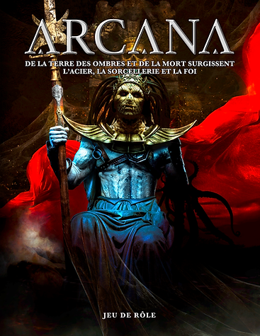 ARCANA_HARDCOVER_VER2_FR_COVER.png