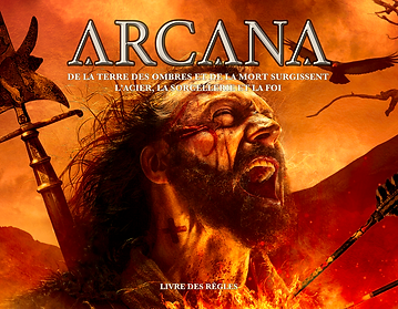 ARCANA - 002_RED_1.png