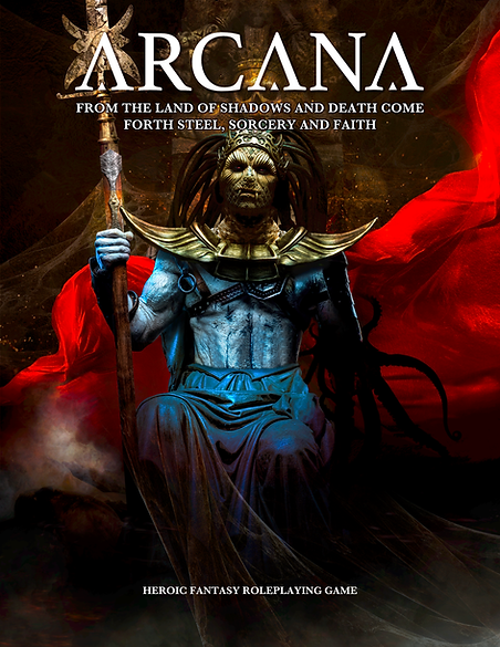 ARCANA - 002A_COVER.png