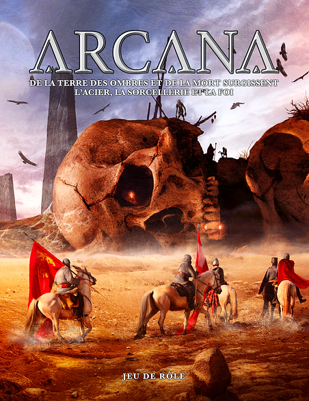 ARCANA_HARDCOVER_VER1_FR_COVER.png
