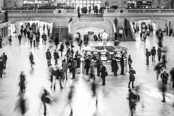 people-new-york-train-crowdzoom