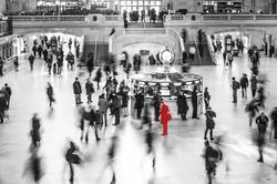 people-new-york-train-crowdzoom2