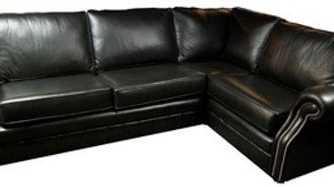 Chelsey Soft Corner 280x280