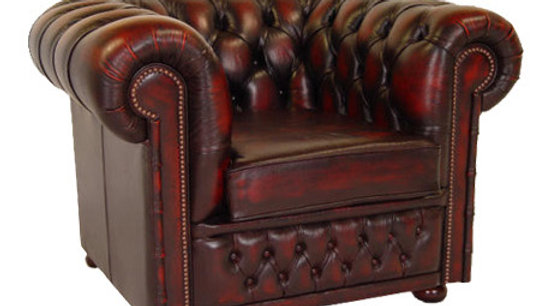 Woburn Chair UK