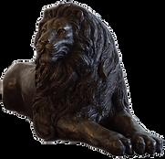 BronzeLionRight-removebg-preview_edited.