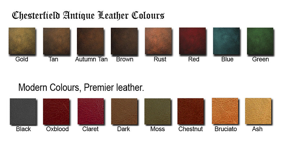 chesterfield_antique_leather_colours_kop