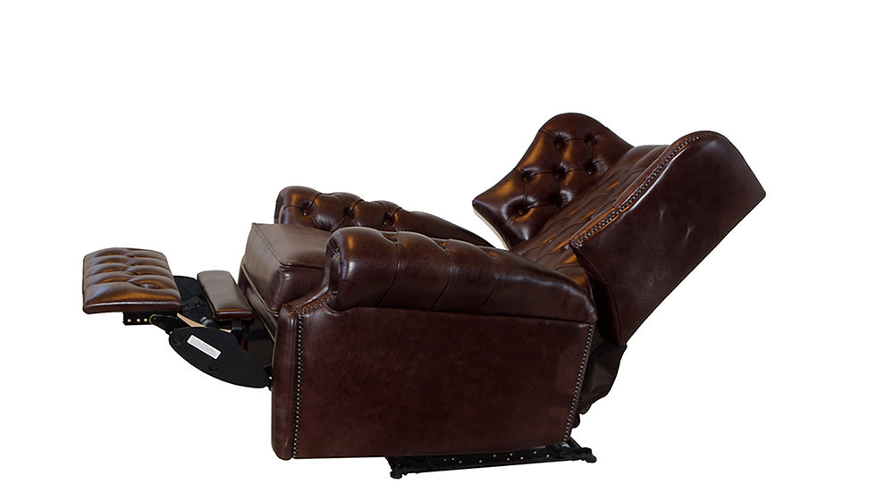 Canterbury Recliner