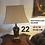Thumbnail: Lion Lamp / LapTopDeskLamp