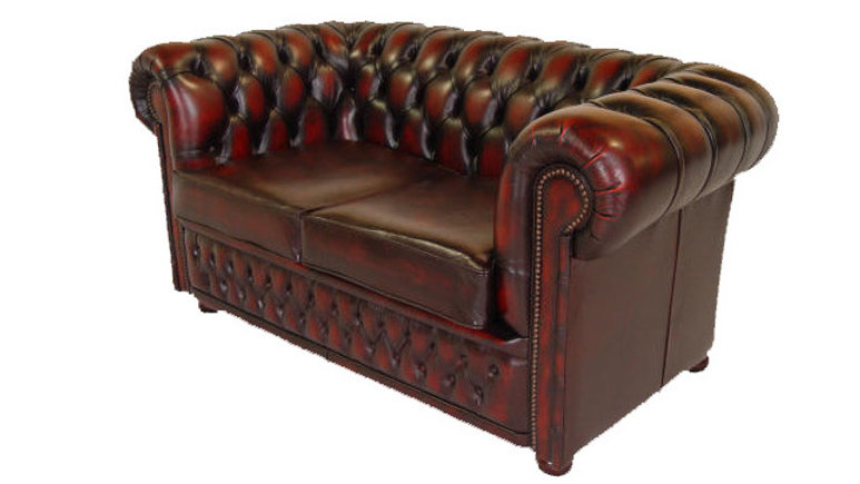 Woburn 2 seater UK