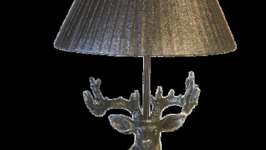 Hjort Lampe