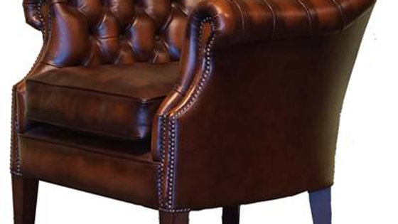 Tiffany`s Tub Chair (UK)