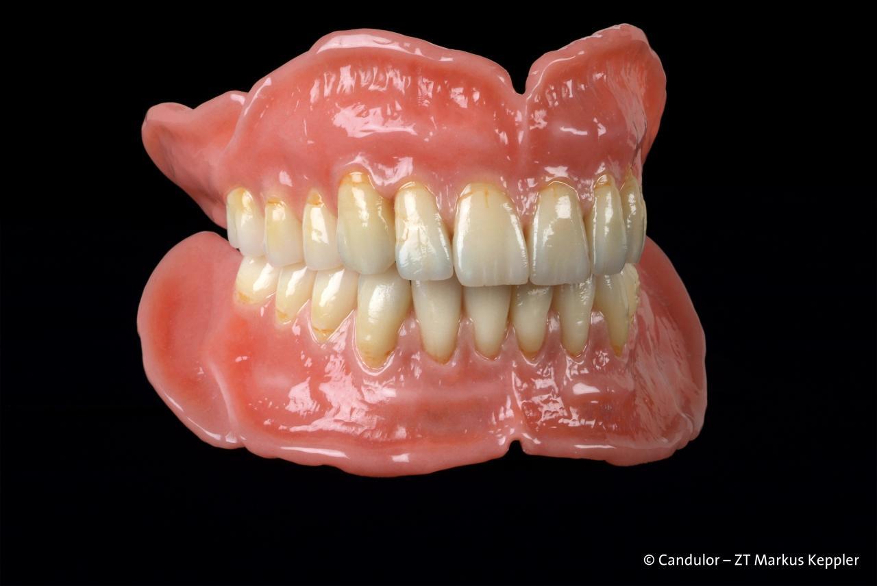 οδοντοστοιχία οδοντοτεχνογνωσία