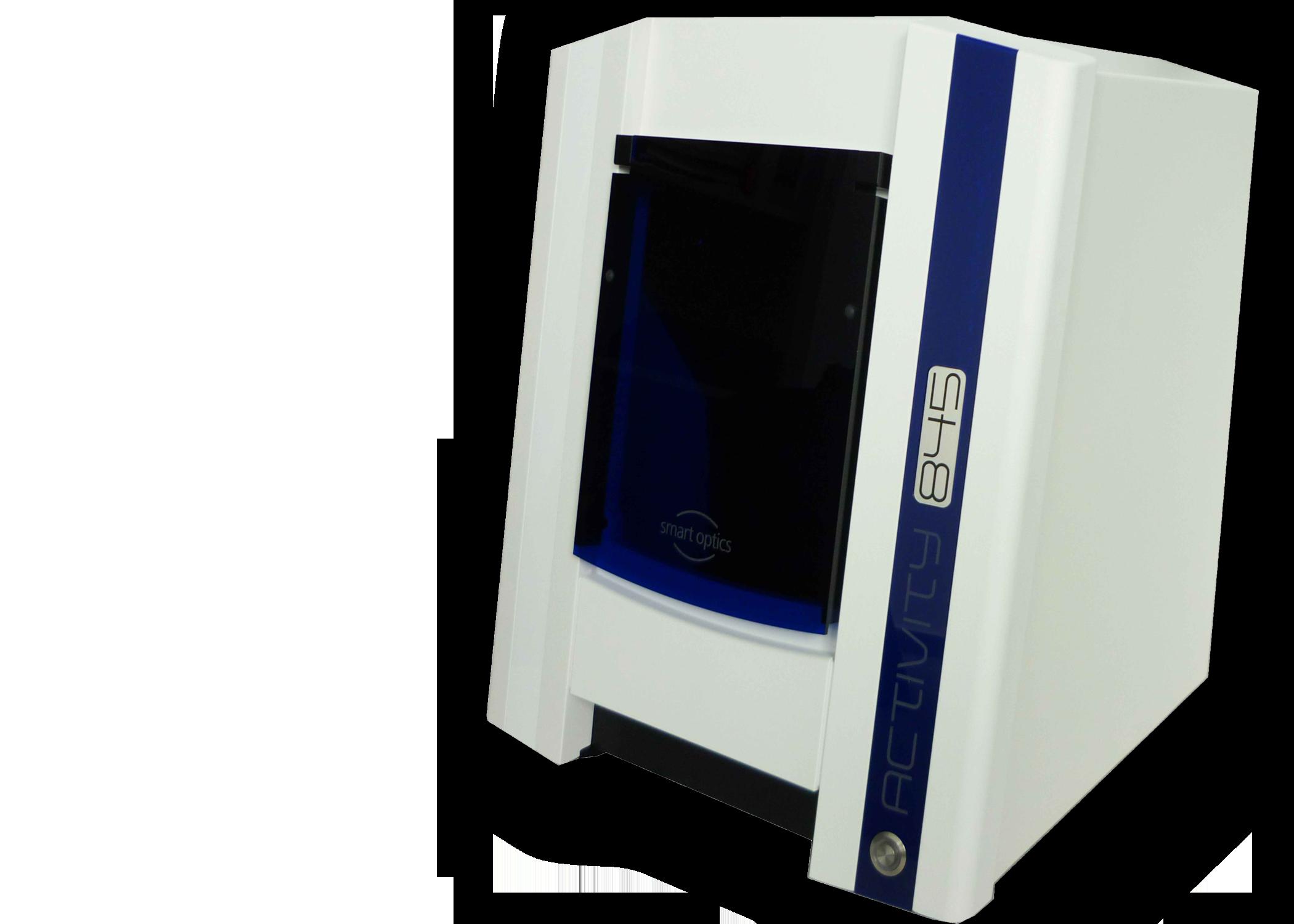 οδοντοτεχνογνωσία scanner cad cam