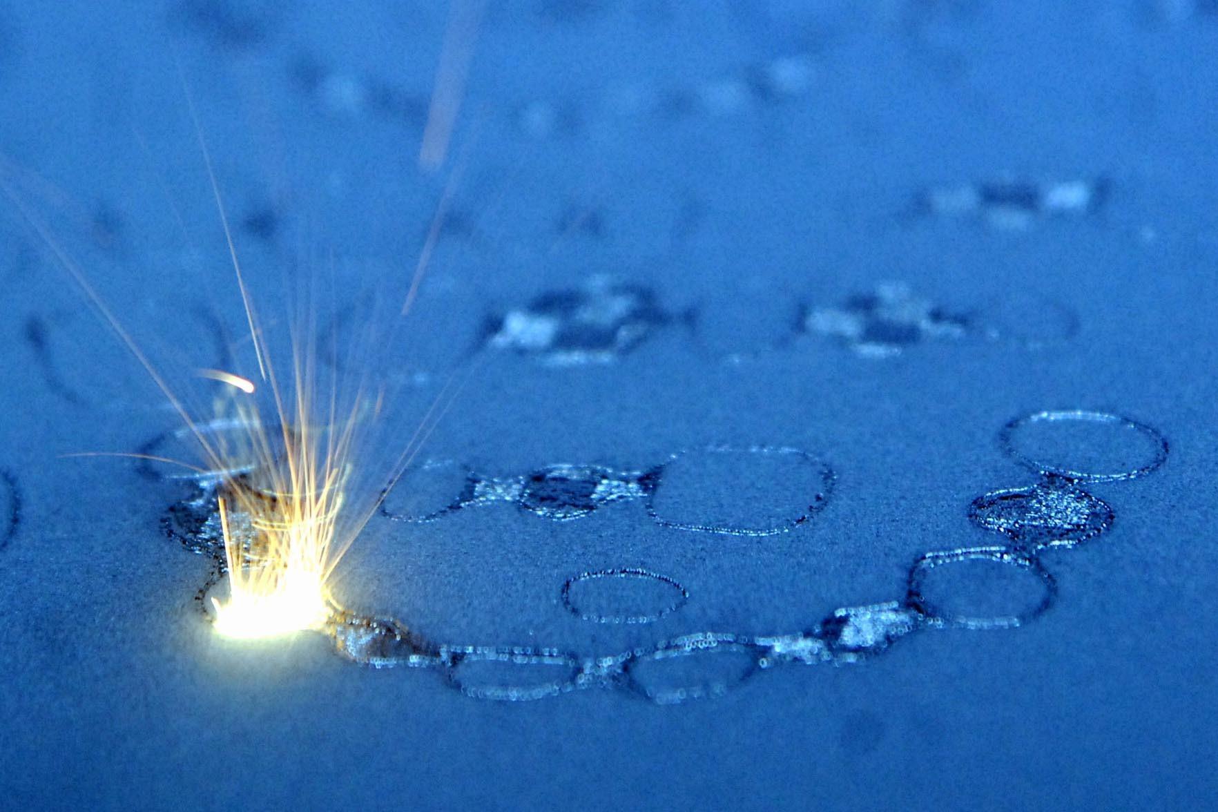 eos_laser-sinter-odontotechnognosia