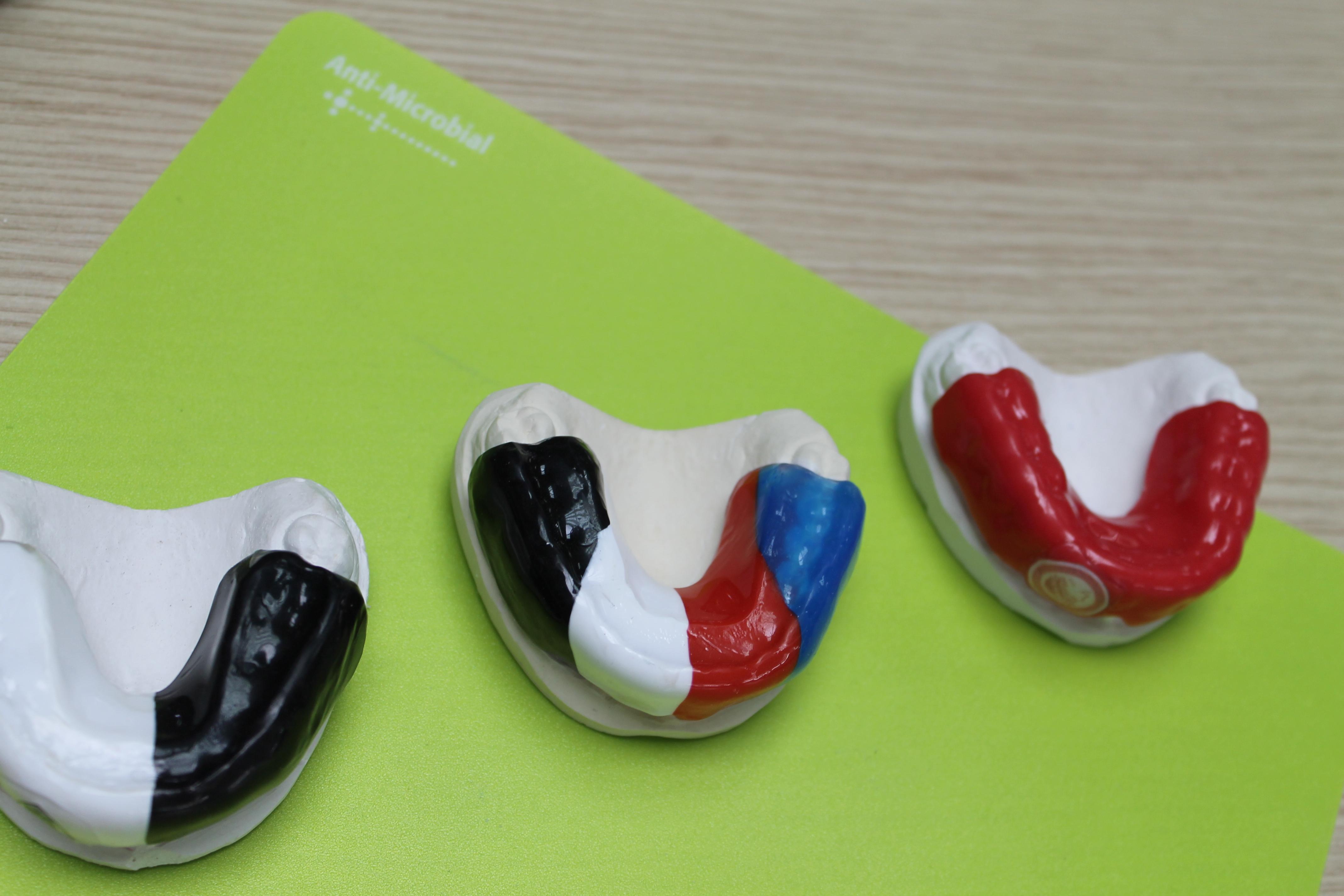οδοντοτεχνογνωσία νάρθηκας.JPG