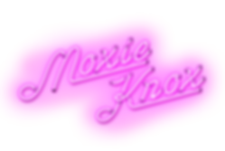 MoxieKnox_neon-sign_TRANSPARENT.png
