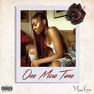 One%2520More%2520Time_cover_edited_edite