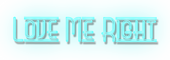 LMR neon sign.png