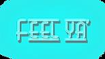 Feel ya_neon sign.png