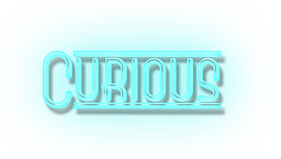 Curious_neon sign.png