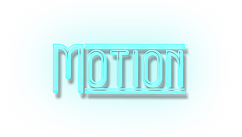 Motion neon sign.png