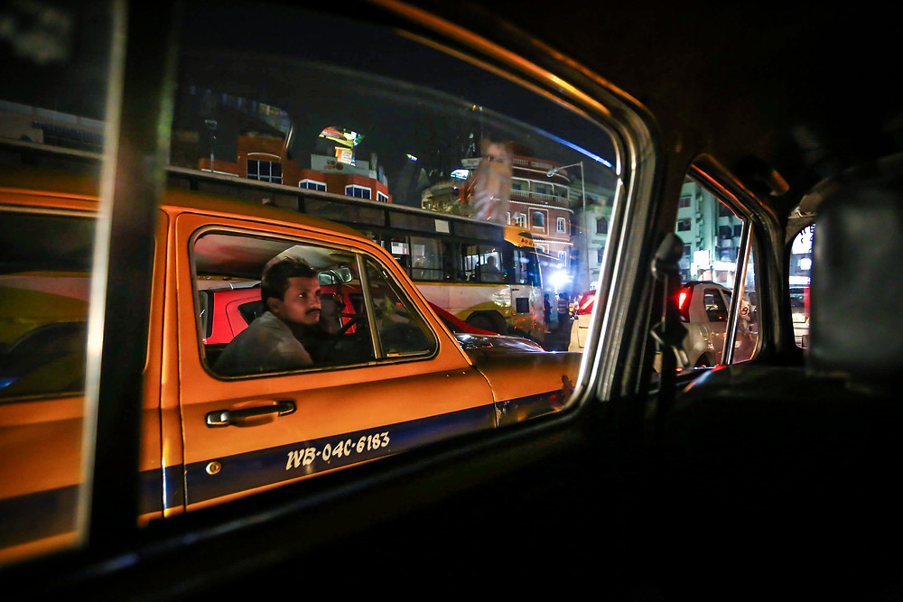ClioTherage_Kolkatataxidriver.jpg