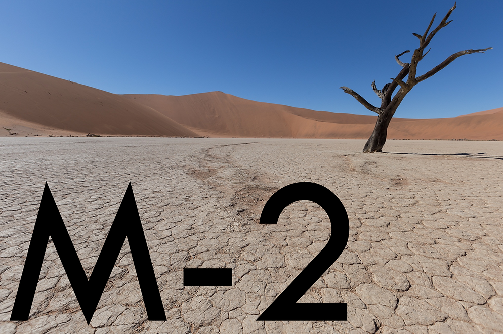 M-2_1month1project.png