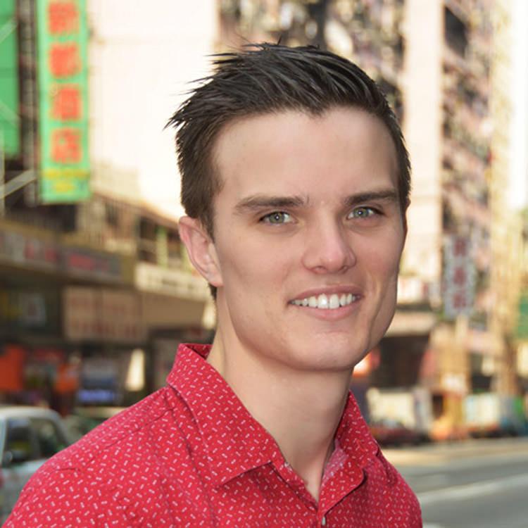 Scott Stiles