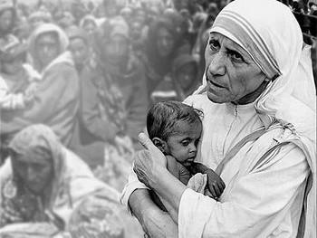 Missionnaires de la charité.jpg