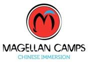 Magellan-Camps-LOGO-LR.jpg