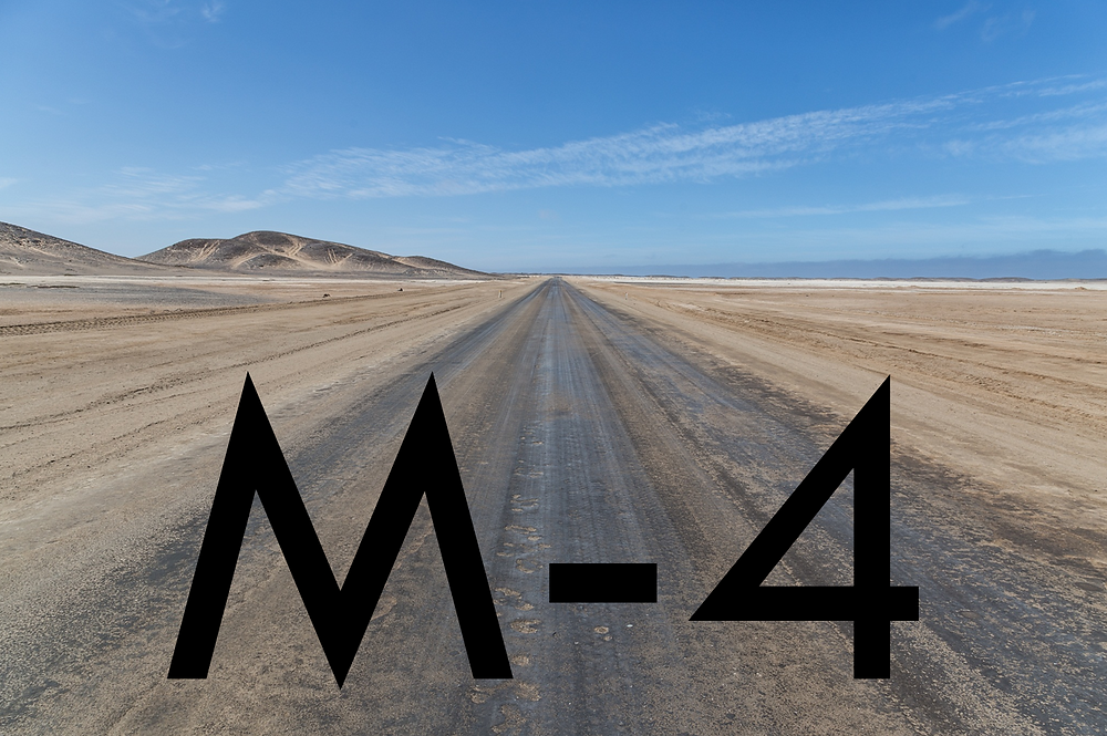 M-4_1month1project.png