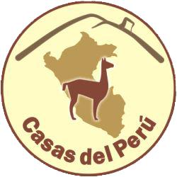 Casasdelperu logo 1M1P 1month1project.png