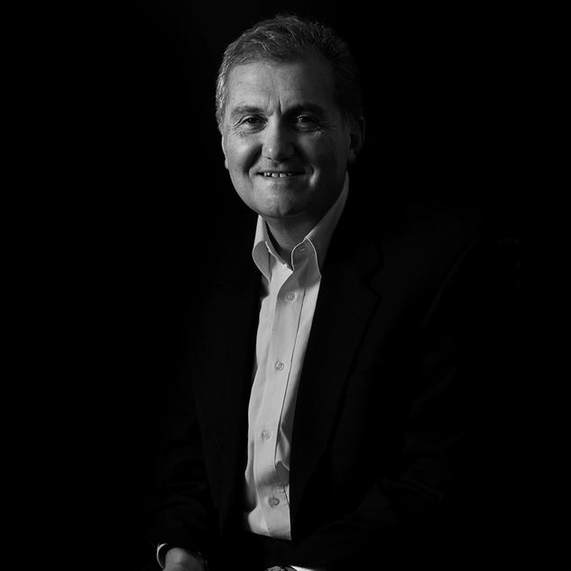 Sergio Lari.png