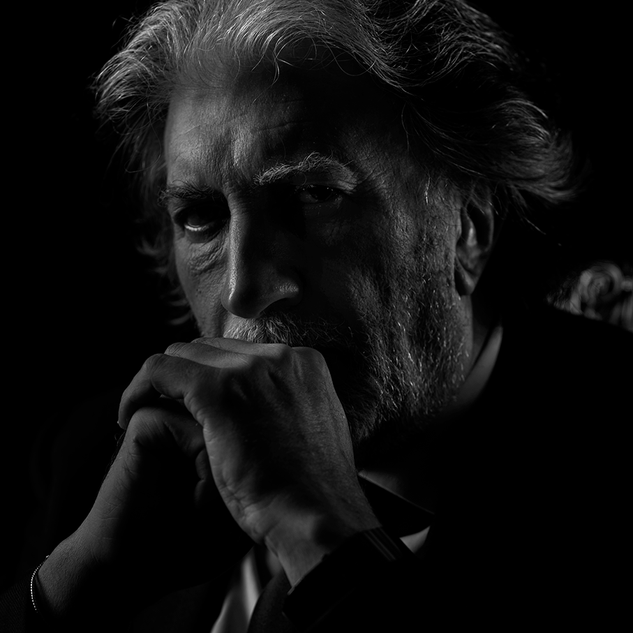 Roberto Scarpinato.png