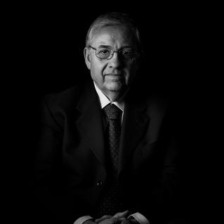 Giuseppe Pignatone.png