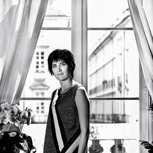 Chiara Appendino.jpg
