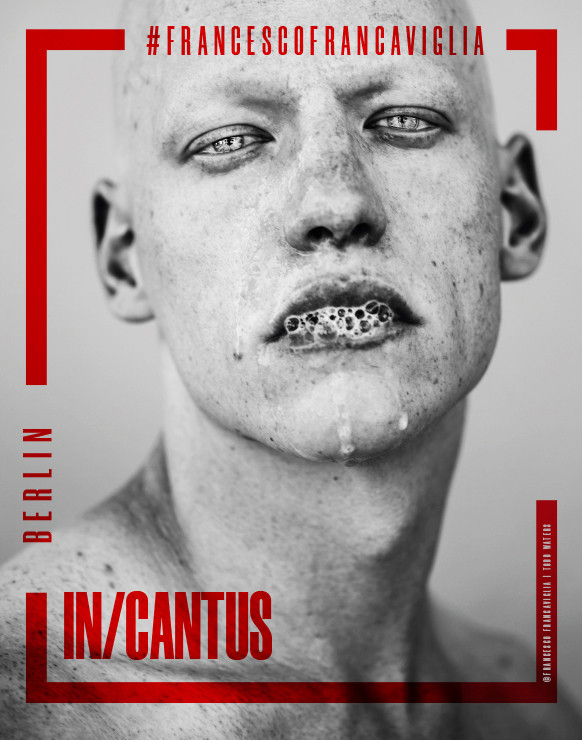 IN/CANTUS