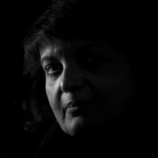 Franca Imbergamo.png
