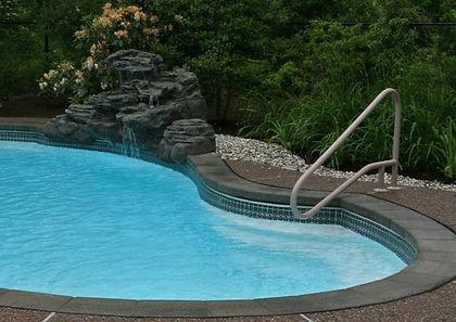 Swimming Pool Remodel Experienced 60 Years, Resurface, Retile, Renovations, Pool Equipment