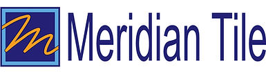 Meridian Tile Group for New Pool Tile Installations or Remodels