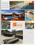 Scottsdales Premier Pool Remodel, Pool Renovation and Plaster Company. The best renovation company in Arizona.