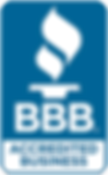 BBB Best Pool Remodeling Company in Phoenix