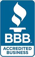 BBB Best Pool Remodeling Company in Phoenix