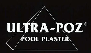 As Swimming Pool Remodel Expert, we recommend Ultra Poz Quartz Enhanced Plsster. We Plaster Phoenix, Scottsdale, Mesa, Glendale among other cities in the valley. Pool Resurface is our best advantage.
