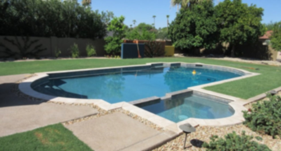 Swimming Pool Remodel Experienced 60 Years, Resurface, Retile, Renovations, Pool Equipment, Slate Blue Pebble Sheen Swimming Pool Resurface