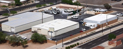 Swimming Pool Service & Repair HQ