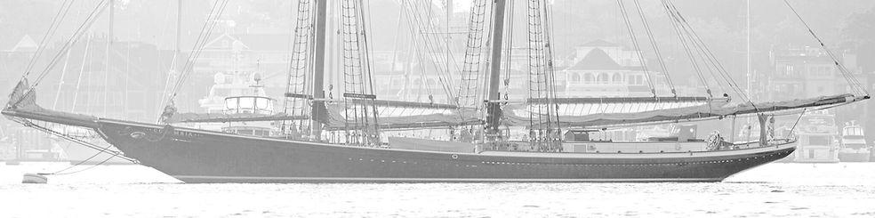 Columbia Newport_edited_edited_edited.jp