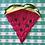 Thumbnail: Summer Slice