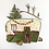 Thumbnail: Vintage Camper